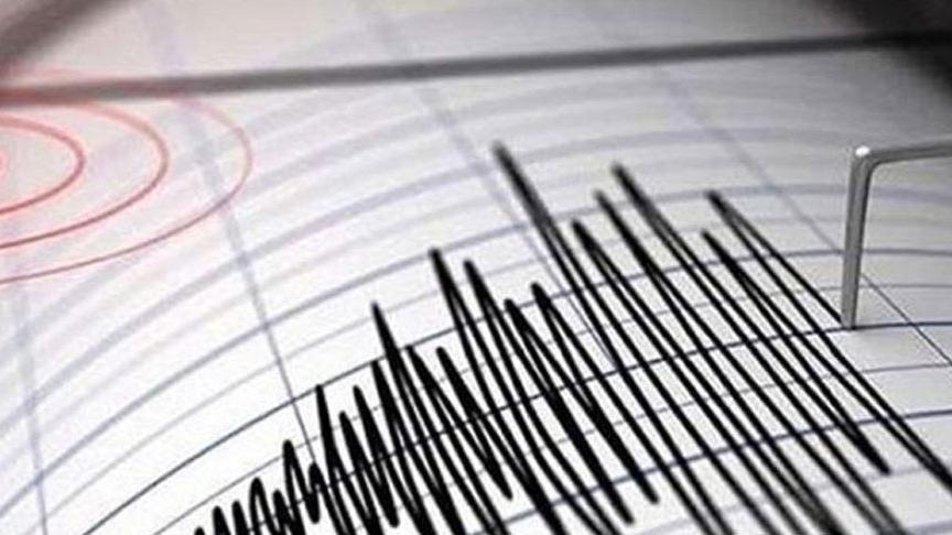 Manisa depreminin ön inceleme raporu yayımlandı