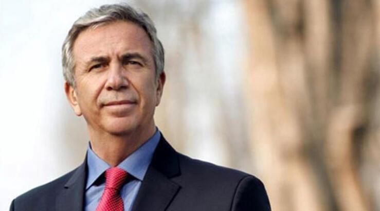 Mansur Yavaş'tan İskenderun mesajı: Terörün ve terör destekçilerinin daima karşısında olacağız