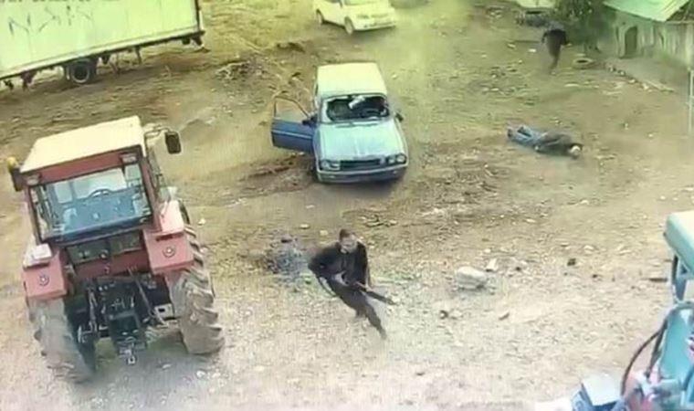 Mardin'deki silahlı arazi kavgası için 13 gözaltı kararı