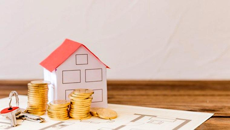 Mayıs ayı kira artış oranı belli oldu