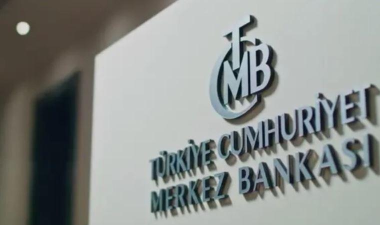 Merkez Bankası anketi: Yıl sonu enflasyon ve dolar kuru beklentisi yükseldi