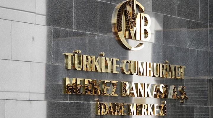Merkez Bankası, bankaların borç alabilme limitlerini düşürdü
