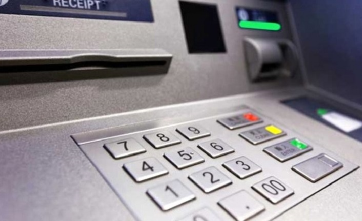 Merkez Bankası duyurdu: EFT sistemi değişiyor