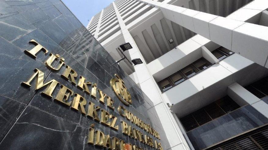 Merkez Bankası faizi yüzde 16'ya indirdi: Dolar/TL 9,47'yi gördü