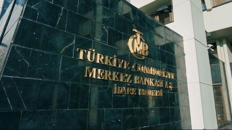 Merkez Bankası'ndan swap hamlesi: Faiz yükseldi