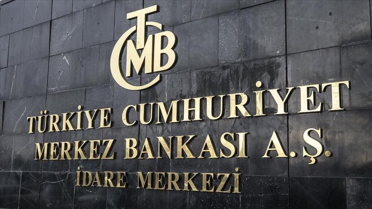 Merkez Bankası: Temel mal enflasyonunda kur ve talep etkili oldu