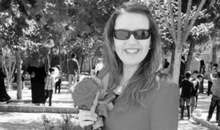 Merve Mercan'ın ölümü Meclis gündemine taşındı