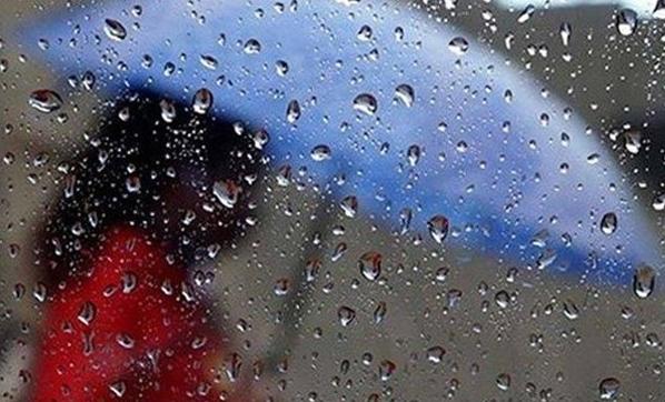 Meteoroloji'den 5 il için önemli uyarı