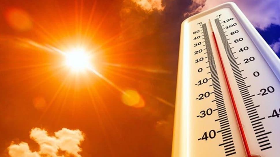 Meteoroloji'den uyarı: Çöl sıcakları geliyor!