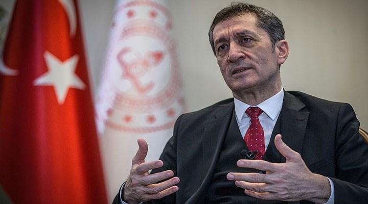 LGS iptal mi olacak? Milli Eğitim Bakanı Selçuk'tan açıklama