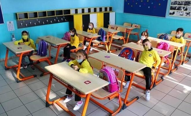 Milli Eğitim Bakanı Ziya Selçuk: Okullar yazın açık tutulacak