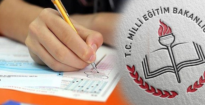 Milli Eğitim Bakanlığı'ndan LGS ve YKS açıklaması