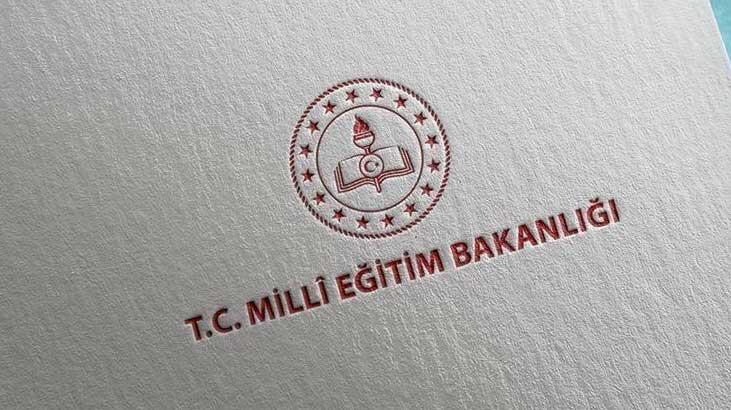 Milli Eğitim Bakanlığı'ndan 'Nutuk' açıklaması: Soruşturma başlatıldı