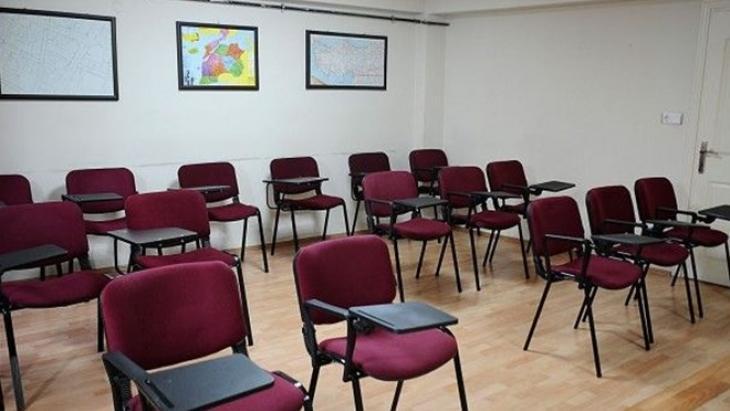 Milli Eğitim Bakanlığı'ndan yüz yüze eğitim açıklaması