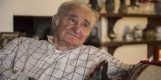 Mimar Doğan Kuban hayatını kaybetti