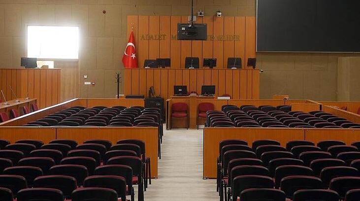 MİT kumpası davasında karar açıklandı