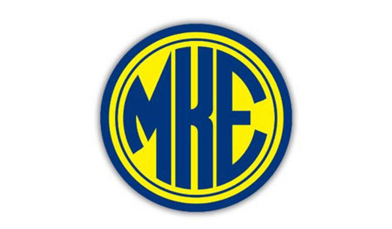 MKE yasa teklifi, TBMM Genel Kurulu'nda kabul edildi