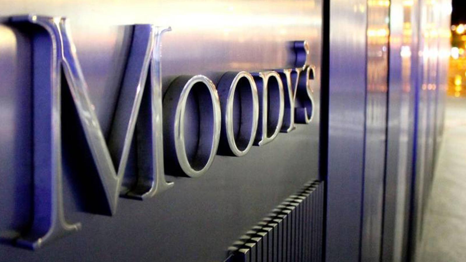 Moody's'ten Türk bankalarına 'sorunlu kredi' uyarısı