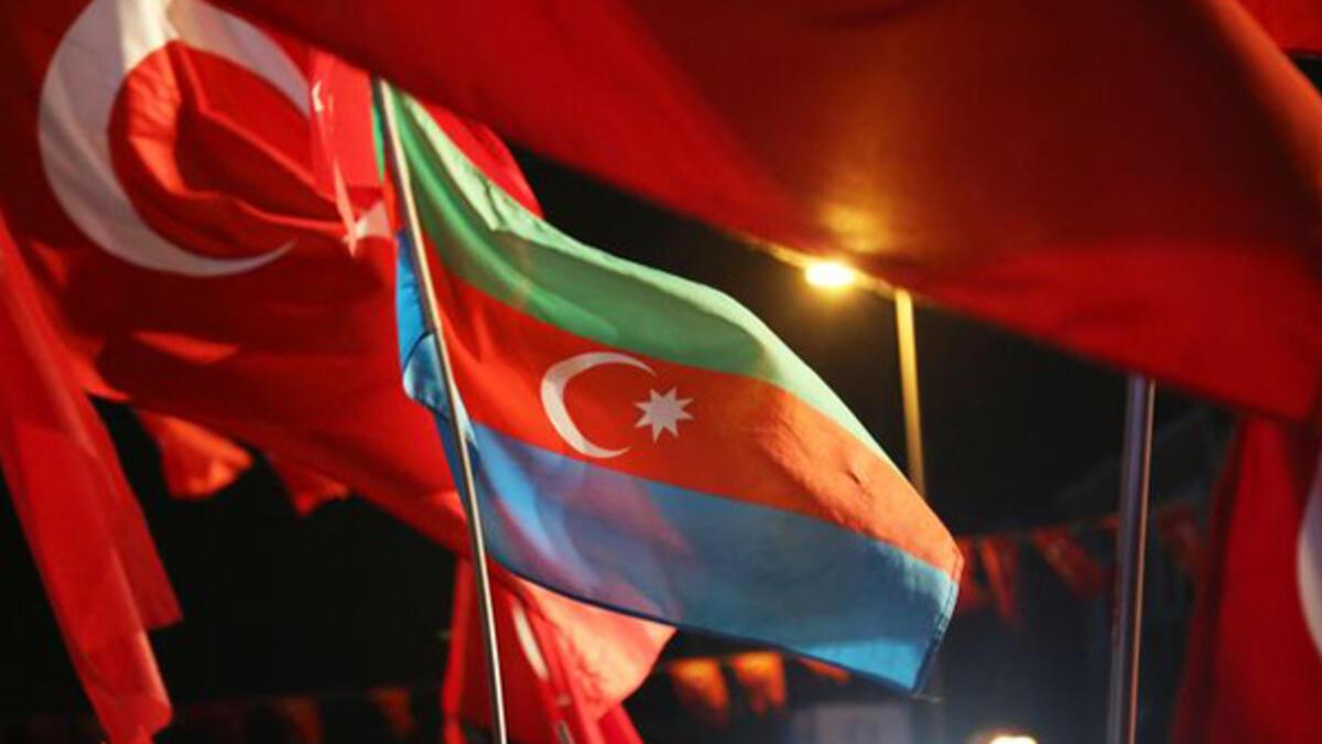 MSB: Ermenistan artık işgal ettiği toprakları asıl sahibine vermelidir