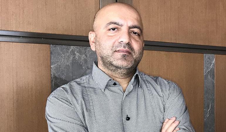 Mübariz Mansimov'un hapis cezası onandı