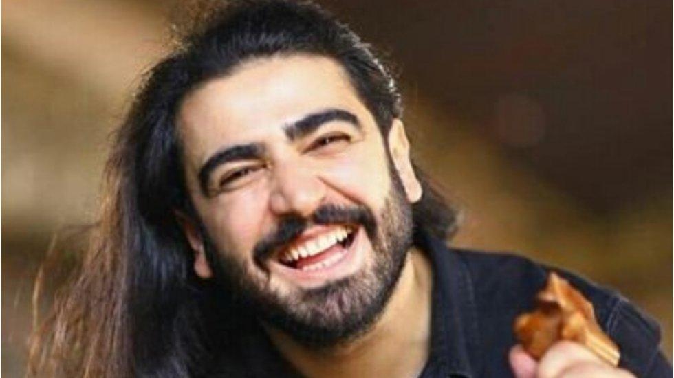 Müzisyen Selçuk Balcı'dan üzen haber