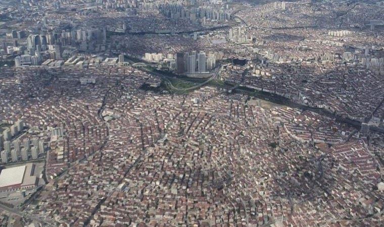Naci Görür'den İstanbul depremi açıklaması