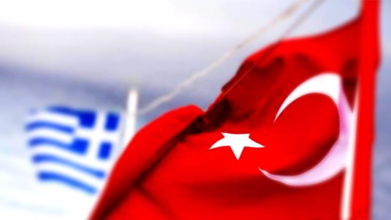 NATO: Türkiye-Yunanistan görüşmelerinde 'iyi bir ilerleme' kaydedildi
