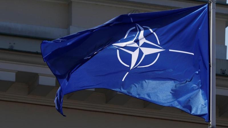 NATO Zirvesi'nin düzenleneceğini tarih belli oldu