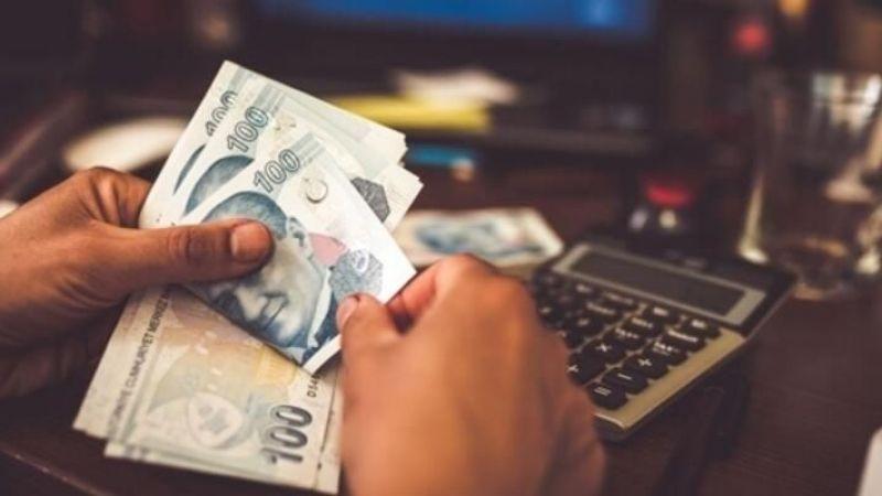 Nefes Kredisi'ne başvurular başladı: Kimler faydalanabilecek?