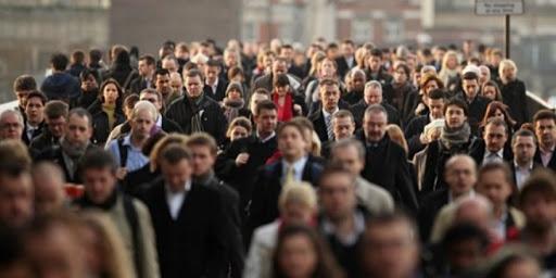 Nisan ayı işsizlik rakamları açıkladı