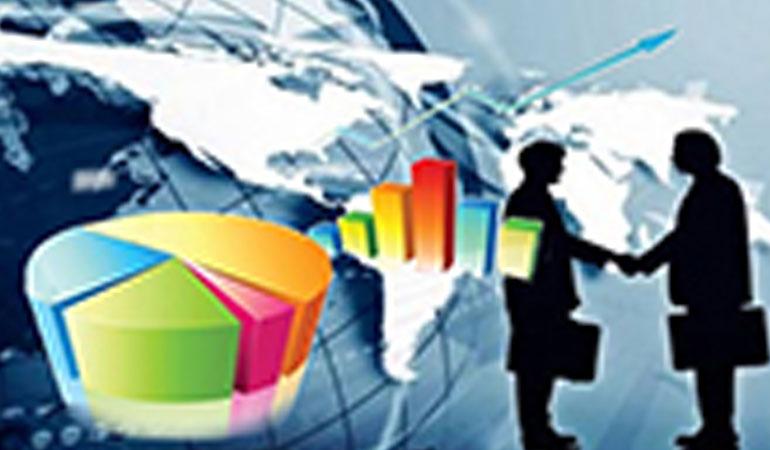 Normalleşme de çare olmadı: Kapanan şirket sayısı yüzde 120,5 arttı