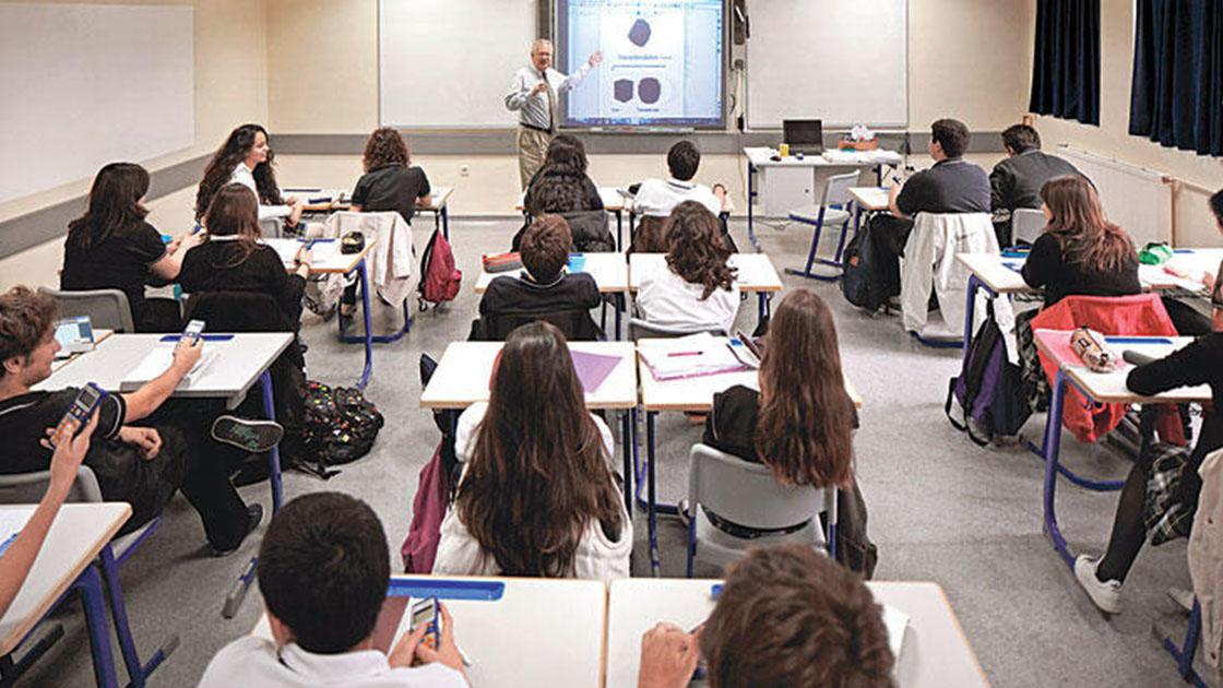 Normalleşme kararlarının ardından MEB'den yüz yüze eğitim açıklaması