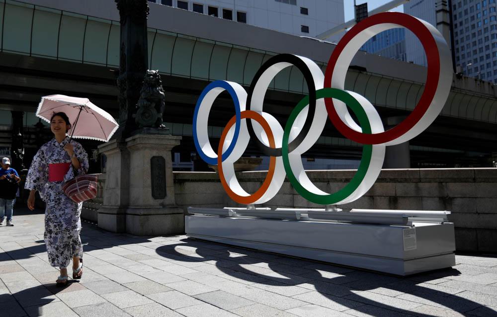 OHAL ilan edildi: Olimpiyatları da kapsıyor