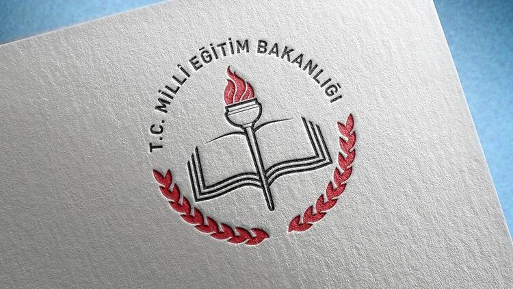 Okullarda alınacak Kovid-19 tedbirleri belirlendi