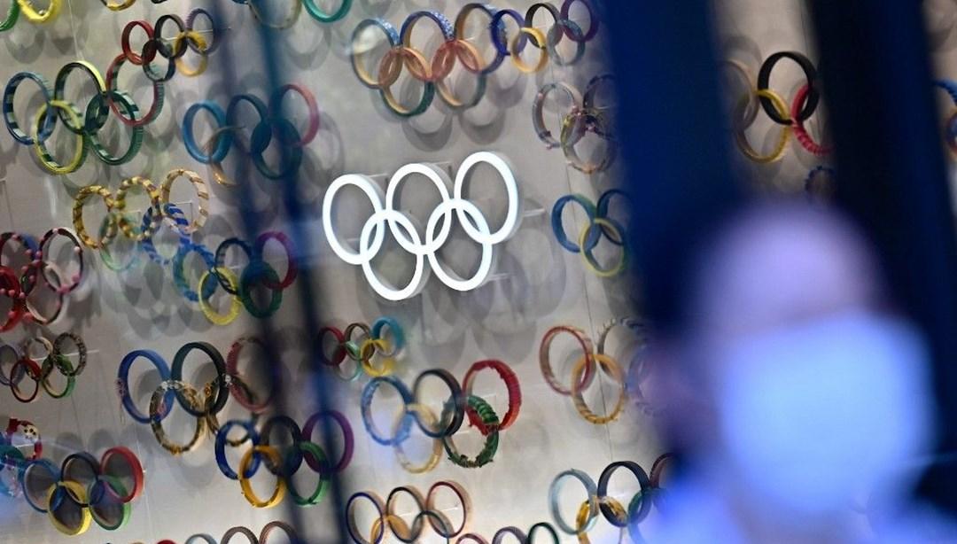 Olimpiyatlarda Covid-19'a yakalananların sayısı 220'ye çıktı
