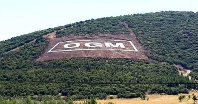 Orman Genel Müdürlüğü, 155 aracı Cumhur İttifak'ı belediyelerine hibe etmiş