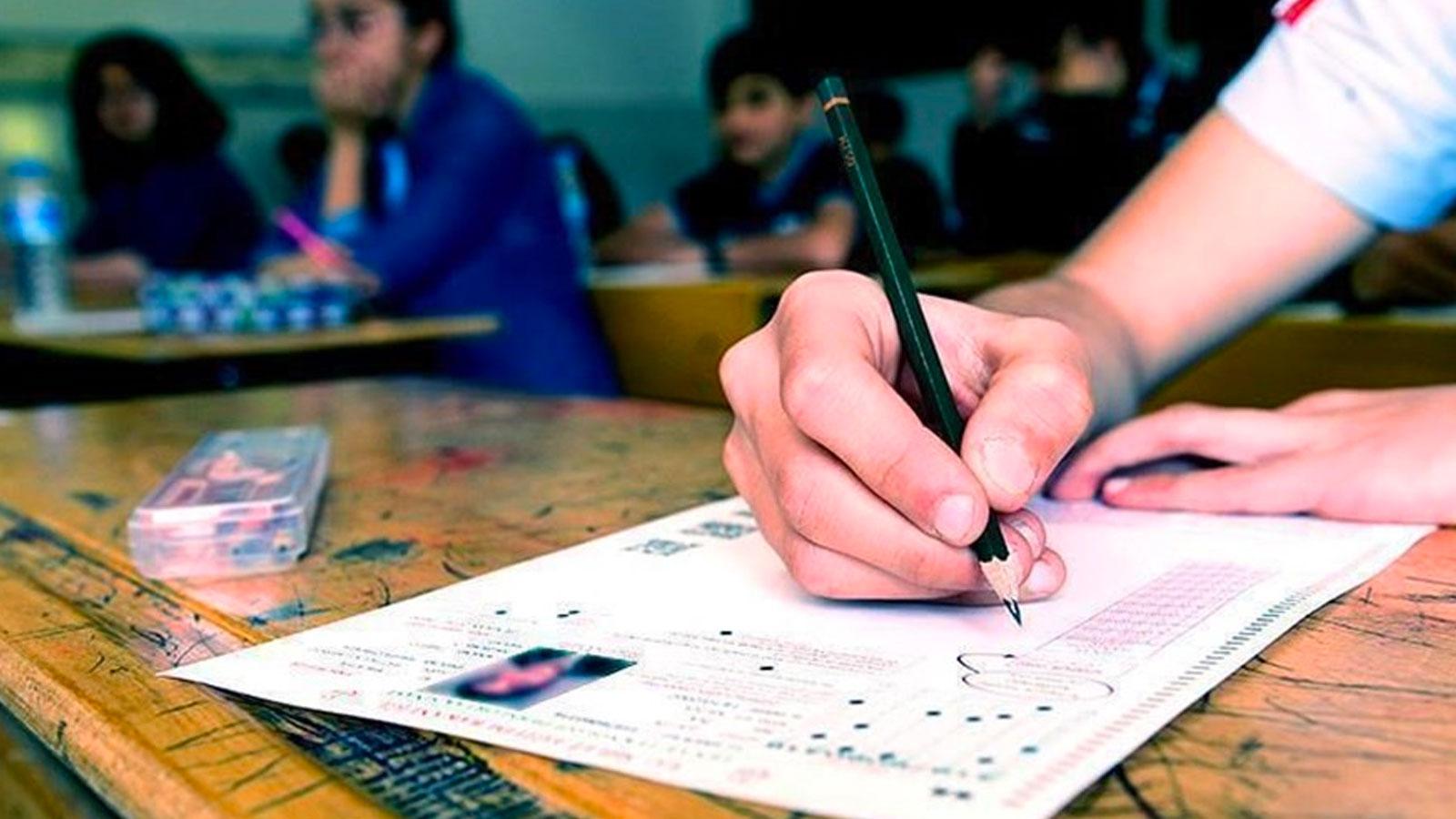 ÖSYM Başkanı duyurdu: Sınavlara başvurularda HES kodu istenecek