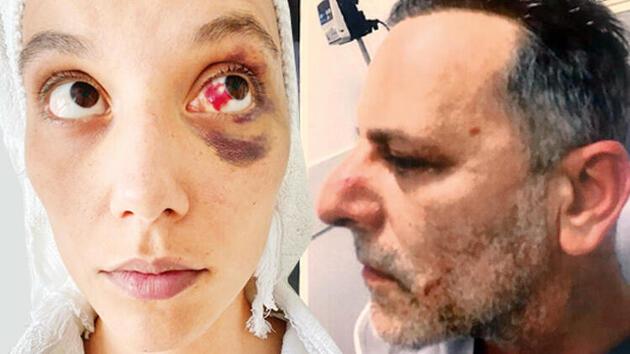 Ozan Güven hakkında tutuklama talep edilecek
