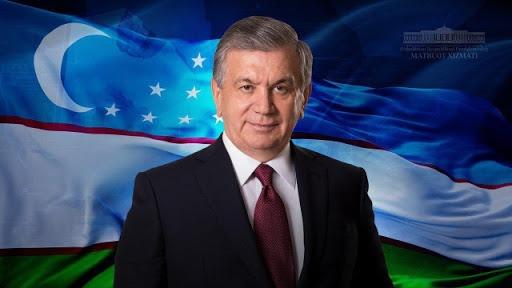 Özbekistan'da Yolsuzlukla Mücadele Ajansı kuruldu