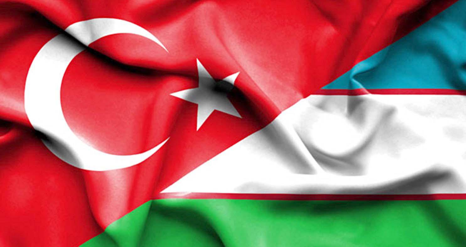 Özbekistan ile Türkiye arasında yatırım protokolü yürürlüğe girdi