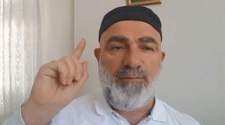 Özgür Özel, çok eşliliği savunan hekimi Bakan Koca'ya şikayet etti
