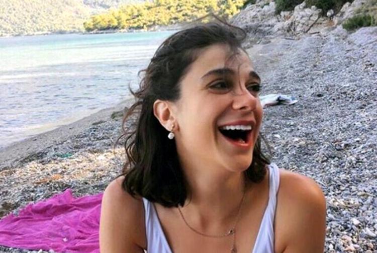 Pınar Gültekin cinayeti davasında 4. duruşma