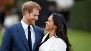 Prens Harry sömürgeciliği eleştirdi