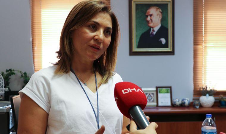 Prof. Aksakal'dan 'Rus aşısı' açıklaması: Rusya'dan talep ediyoruz