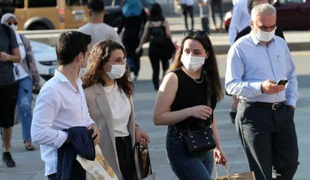 Prof. Dr. Azap: Ankara'da şubat ortasında yeni bir dalga bekleniyor