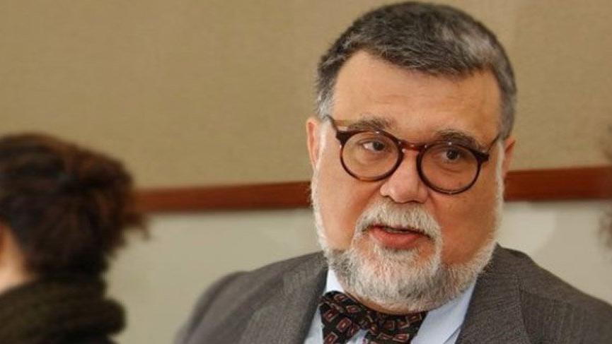 Prof. Dr. Celal Şengör'den Marmara Denizi'ndeki depremle ilgili önemli açıklama