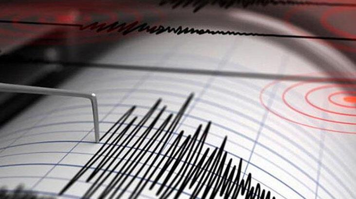 Prof. Dr. Ercan'dan Tekirdağ'a 7,2 büyüklüğünde deprem uyarısı
