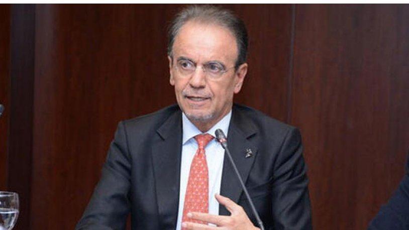 Prof. Dr. Mehmet Ceyhan, normalleşmede yapılan 3 yanlışı açıkladı