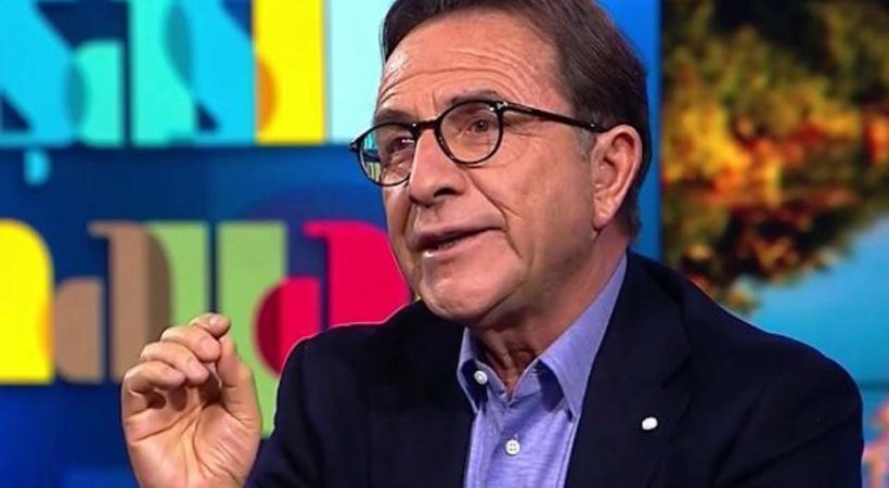 Prof. Dr. Osman Müftüoğlu: Durum korkutucu, hatta felaket boyutlarında!