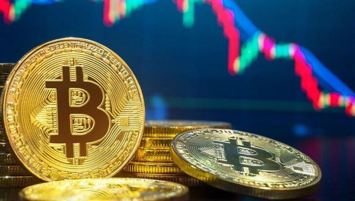 Psikolog ve sosyologlardan kripto para uyarısı: Zahmetsiz kazanç tuzak içerir